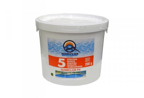 Productos para piscina jardiflor for Productos para piscinas