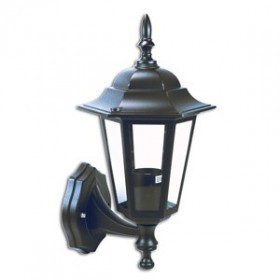 Iluminaci n exterior jardiflor for Faroles para exterior precios